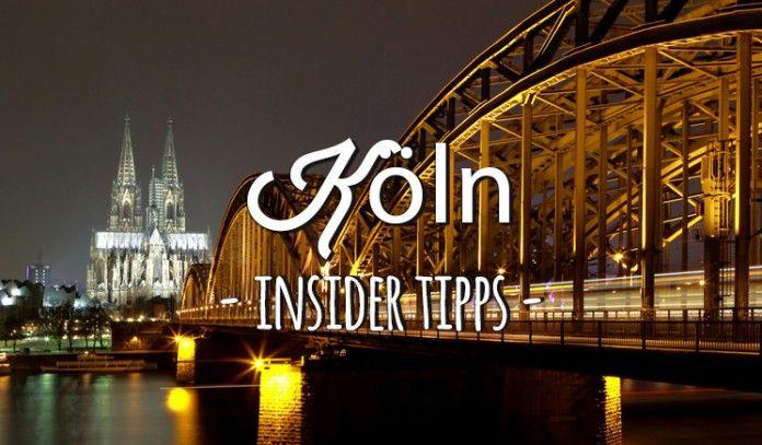 koeln-insider-tipps