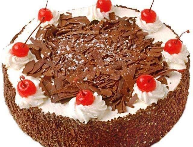 Torta de chocolate peruana, más opciones para preparar tortas http://www.postresypasteles.com/tortas-y-pasteles/torta-de-chocolate-peruana-mas-opciones-para-preparar-tortas/