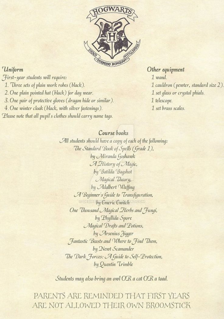 Pin by 𝕭𝖗𝖔𝖔𝖐𝖑𝖞𝖓 on Hogwarts Harry potter letter, Harry