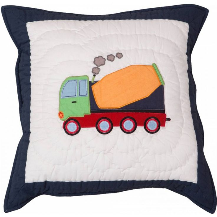 33 Best Images About Childrens Cushions On Pinterest