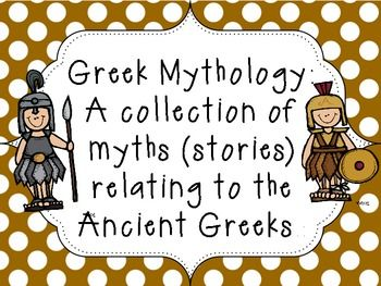 1000 images about mythology on pinterest hercules anchor charts and trading cards. Black Bedroom Furniture Sets. Home Design Ideas