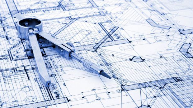 Architectural Hd Wallpapers Architecture Blueprints Architecture Wallpaper Architecture