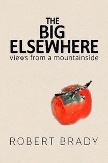The Big Elsewhere