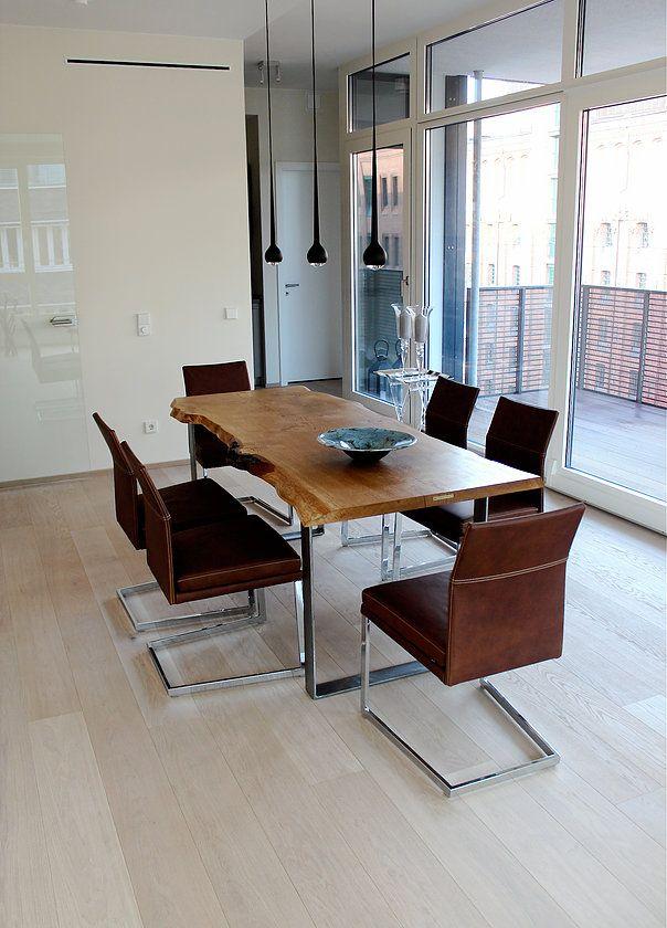 baumtisch selber machen fabulous baumtisch root mit kufe milleu with baumtisch selber machen. Black Bedroom Furniture Sets. Home Design Ideas