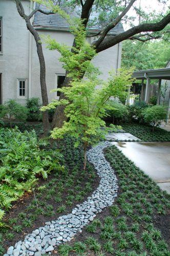98 Best Zen Gardens Images On Pinterest 400 x 300