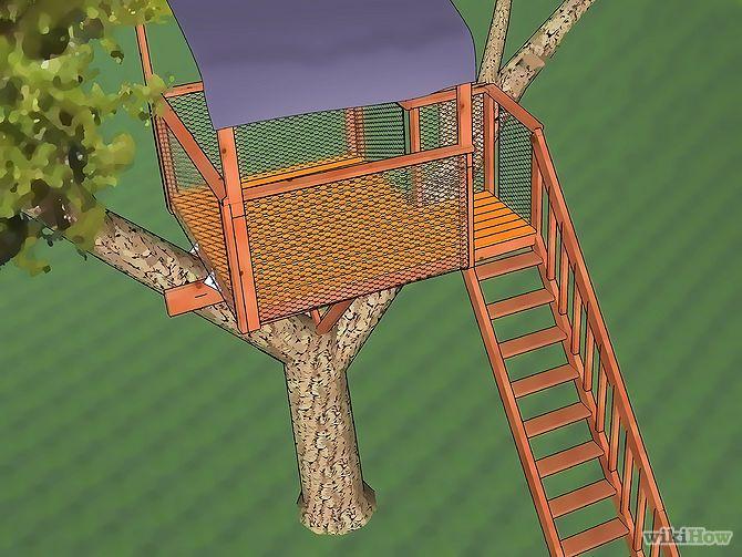 Build a Treehouse Step 30 Version 2.jpg
