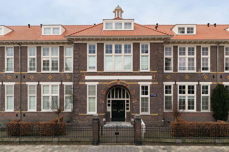 Appartement te koop: Julianahof 18 5611 HX Eindhoven [funda]