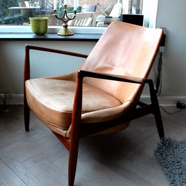138 best Chairs collection images on Pinterest Furniture At