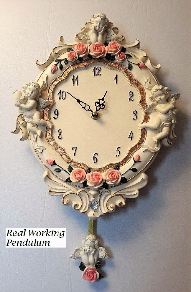 Ideas de decoraci n de la pared del comedor pinterest - 17 Mejores Ideas Sobre Decoraci 243 N Del Reloj De Pared En Pinterest