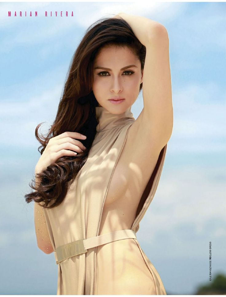 Holly Wood | Hollywood Movies | Hollywood  Movie | Hollywood Actress: Marian Rivera | Marian Rivera Wallpapersz | Marian...