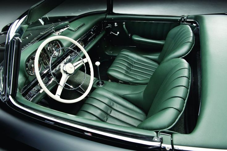 17 best images about on pinterest cars ac system and minis