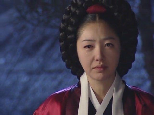 dae jang geum   Dae[2].Jang.Geum-Episode.42-DVDrip.XviD-aznV%5B%28065625%2922-54-05%5D ...