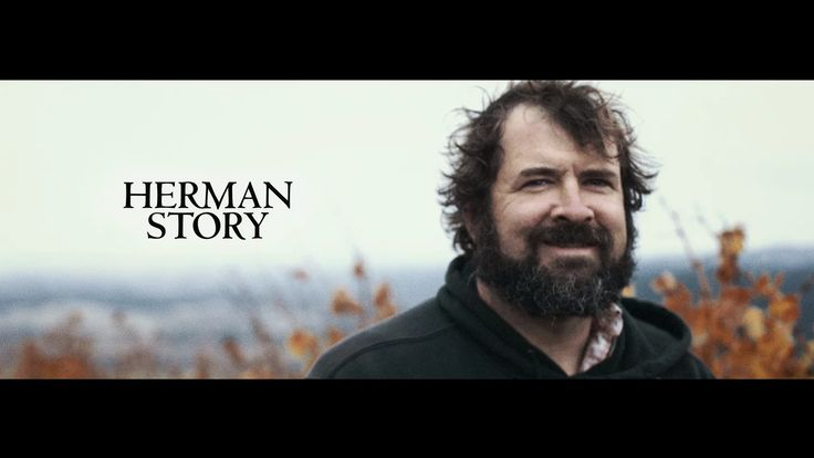 """Herman Story Wines - """"Significance"""" on Vimeo"""