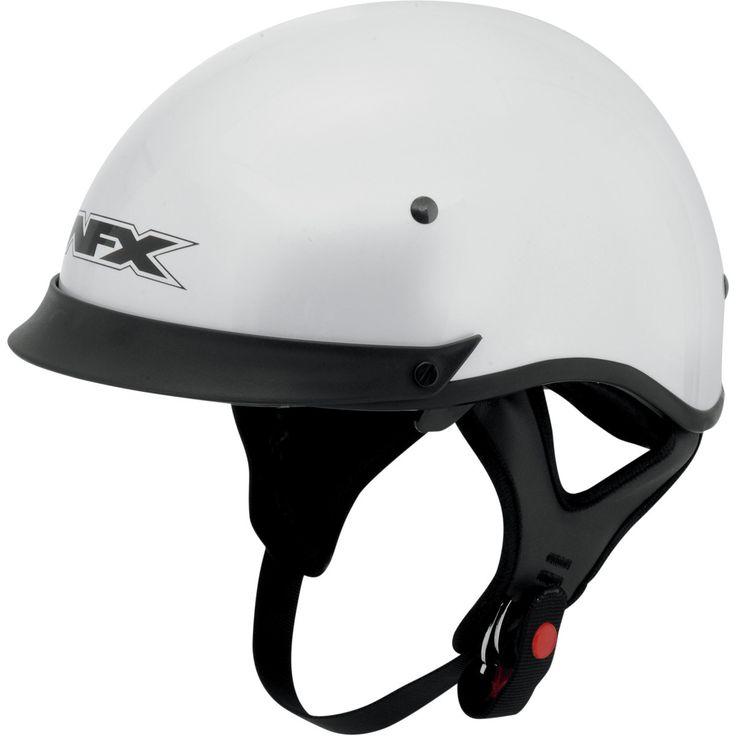 AFX FX-72 Helmet