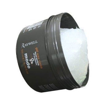 Gel Wax Coco Raywell 500 ml - products and professional equipment - www.GelWaxCoco.co.uk