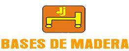 www.basesdemadera.com