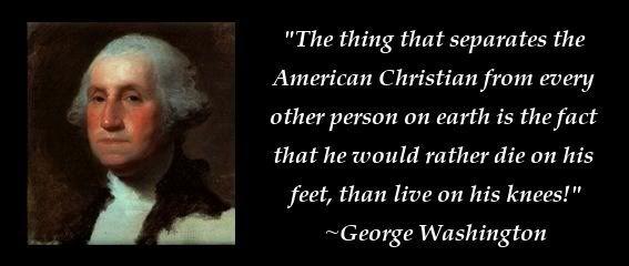 George Washington Religion And Politics Quotes. QuotesGram