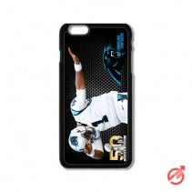 CAM NEWTON DAB CAROLINA PANTHERS NFL iPhone Cases Case  #Phone #Mobile #Smartphone #Android #Apple #iPhone #iPhone4 #iPhone4s #iPhone5 #iPhone5s #iphone5c #iPhone6 #iphone6s #iphone6splus #iPhone7 #iPhone7s #iPhone7plus #Gadget #Techno #Fashion #Brand #Branded #logo #Case #Cover #Hardcover #Man #Woman #Girl #Boy #Top #New #Best #Bestseller #Print #On #Accesories #Cellphone #Custom #Customcase #Gift #Phonecase #Protector #Cases #Cam #Newton #Dab #Carolina #Panthers #NFL