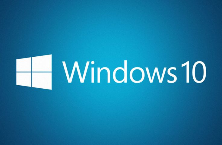 Windows 10 is Microsoft's all new operating system for everything. From PCs to phones, Xbox to IoT, Windows 10 is on them all. As with all things new there will be a learning curve. There will be problems, questions, tips and tricks. That's where we come in. All our Windows 10 help and how-to posts can be found right here. From beginner topics through to the more advanced users, we're...