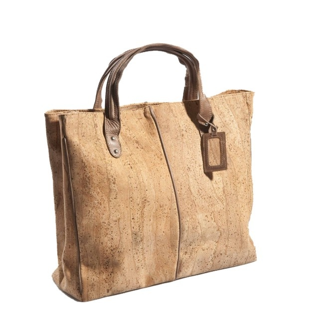 Stoere Canvas Tassen : Best tassen images on purses shoe bag and bags