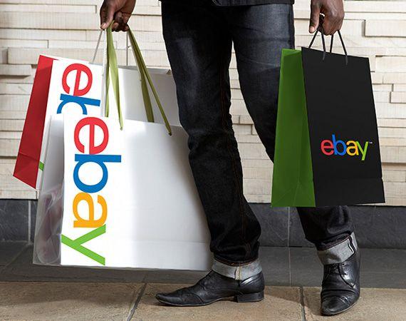Dzięki serwisowi eBay w prosty sposób możesz stać się sprzedawcą na rynku angielskim, niemieckim, amerykańskim czy też francuskim.  Nasza firma pomoże Ci w profesjonalny sposób poprowadzić sprzedaż i zajmie się w twoim imieniu obsługą zagranicznych klientów. Systematyczność i dokładność to nasza dewiza - przekonaj się sam :)  792 817 241  biuro@e-prom.com.pl e-prom.com.pl  #ebay #obsługaebay #marketinginternetowy #obsługakontaukcyjnych #sprzedażzagranicą