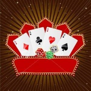 Casino alegre medellin pesumerkitec
