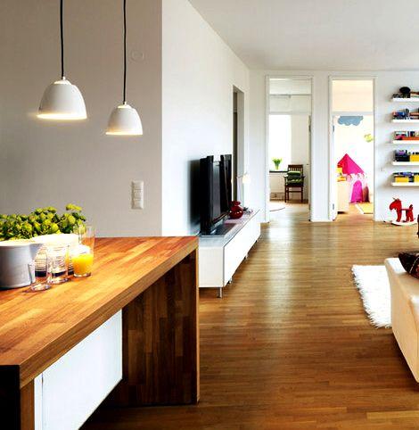 Novia Design Studio