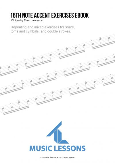 Drum lessons beginner pdf reader
