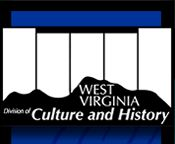 West Virginia Vital Statistics web page for births, marriage & death records.  Good for family tree research!
