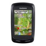 Garmin Edge® 800