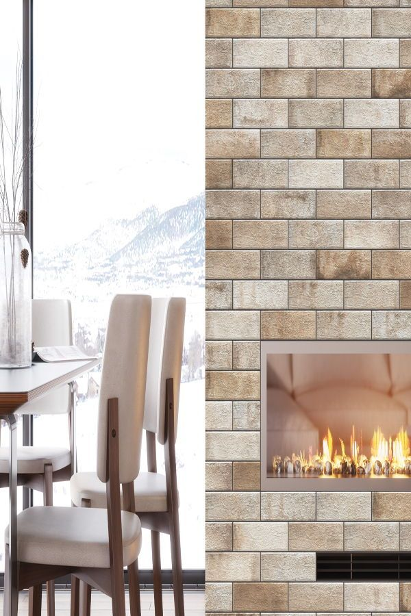 Welcome 2020 Tile Cladding Wall Cladding Brick Wall