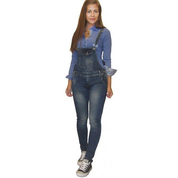 Επιτέλους Σαββατοκύριακο!! Έχω διάθεση για καφέ, περιπάτους και συναντήσεις με φίλους!! Φοράω τη jean σαλοπέτα μου και το χαμόγελό μου και είμαι έτοιμη!! http://www.hypercollection.gr/el/-/134--.html