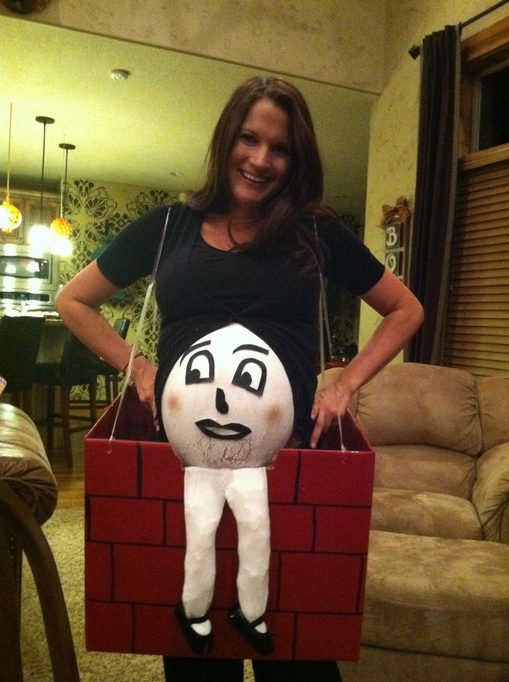 28 best Maternity Halloween Costumes images on Pinterest ...