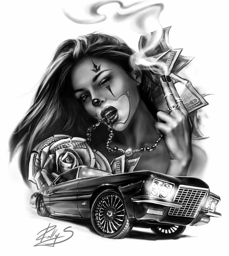 191 Best Images About Lowrider On Pinterest Iron