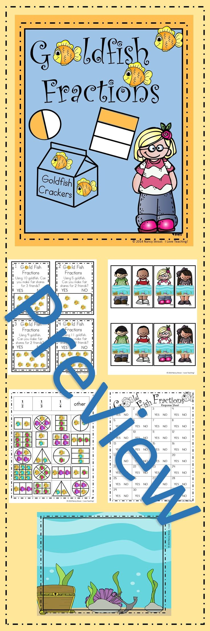 53 best Math images on Pinterest | Educational games, Elementary ...