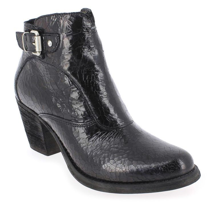 Chaussure Khrio 4717 noir 4855501 pour Femme – #chaussure #femme #Khrio #noir #p…