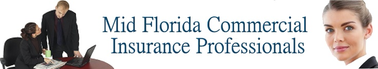 Tampa Business Need a Commercial General Liability Insurance Plan