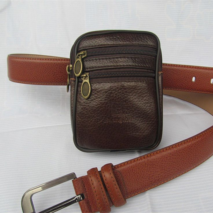 Small Leather Goods - Belts D.exterior iICm0E