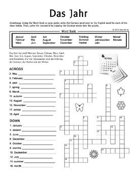 sanskrit dialect crossword puzzle  sc 1 st  Image Mag & Sanskrit Dialect Crossword Puzzle - Image Mag 25forcollege.com
