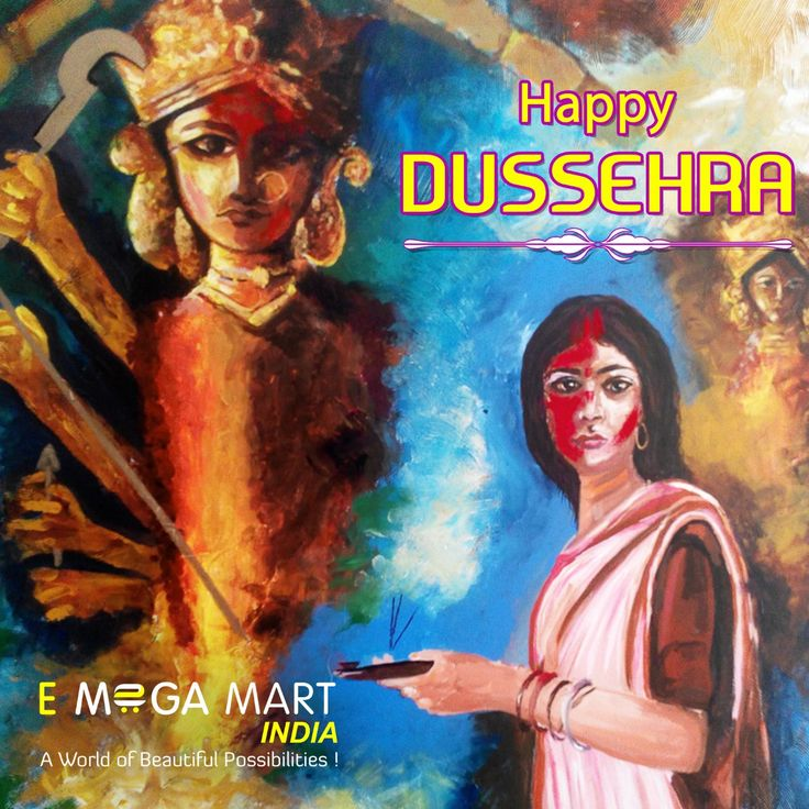 We pray this Dussehra light up for you the hopes of happy times and dreams for a… c6dddc1af286157edc654af650692cc8