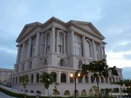 Image result for infosys mysore