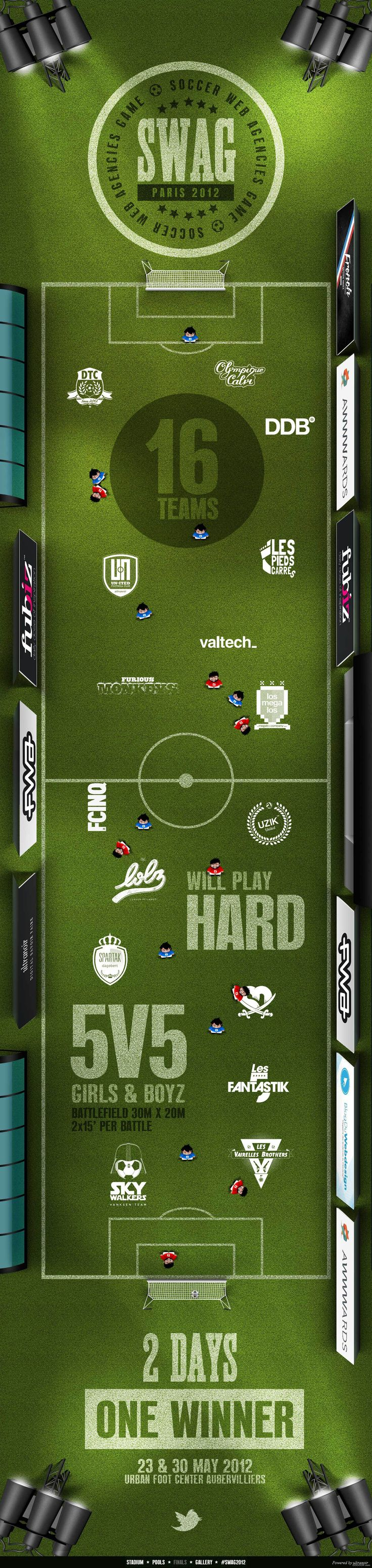 SWAG football game page design.jpg