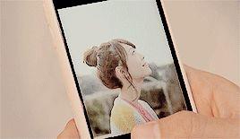 "Kento Yamazaki x Mirei Kiritani, J LA movie ""Heroine Shikkaku"", 2015"