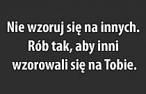 fajne powiedzonka na Stylowi.pl
