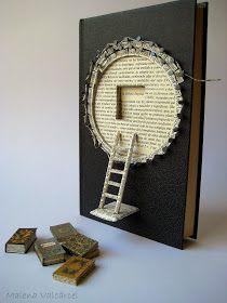 libro-de-artista                                                                                                                                                                                 Más