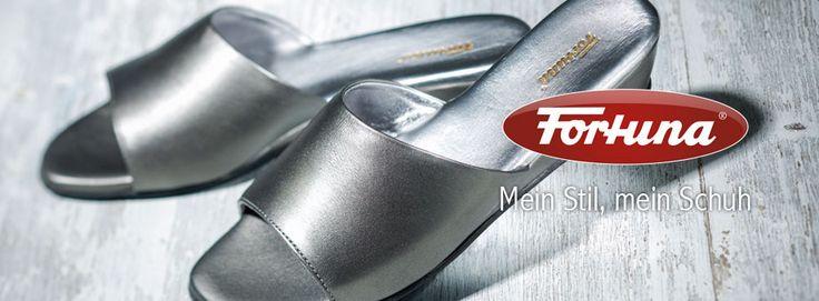 bequeme Herrenschuhe aus echtem Kalbleder für besseren Tragekomfort. Diese Schuhe sind sowohl für den Alltag als auch für besondere Anlässe sehr gut geeignet. #Damenhausschuhe  #Herrenschuhe
