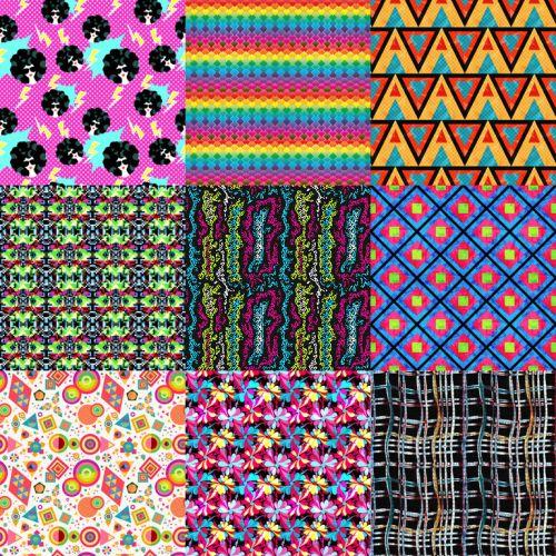 76 besten ts3 cc finds: walls, floors & patterns bilder auf, Badezimmer ideen