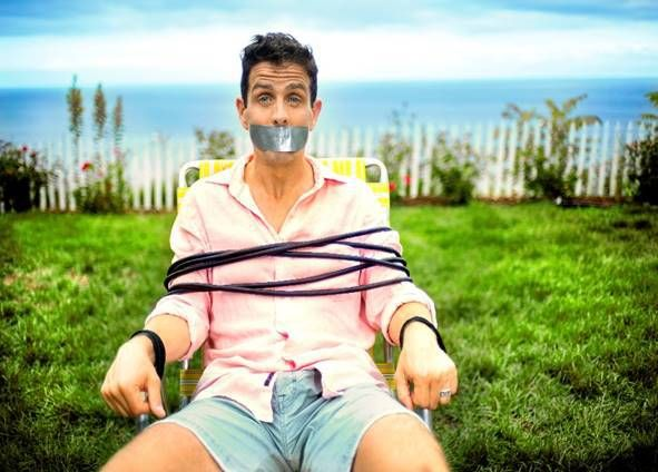 Pop has given a series order to The Joey Mac Project, a scripted comedy series starring New Kids on the Block'alumJoey McIntyre. The project, which had been in development at the network fo…