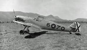 Resultado de imagen de aviones guerra civil española