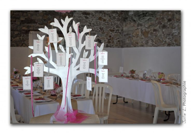 Mon Mariage Champ Tre Chic L 39 Installation Et Le R Sultat De La D Co Cas Search And Roses